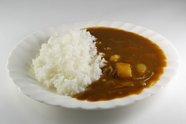 curry-real.jpg