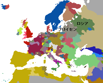 europe1538.png