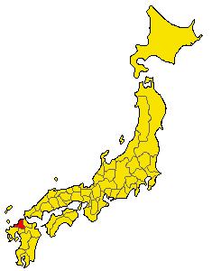 Japan_prov_map_chikuzen.png