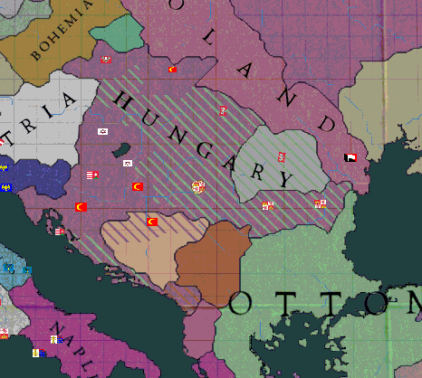 1427.png
