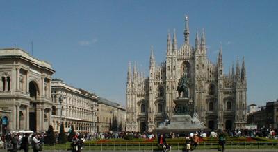 Milano_Duomo_1.jpg