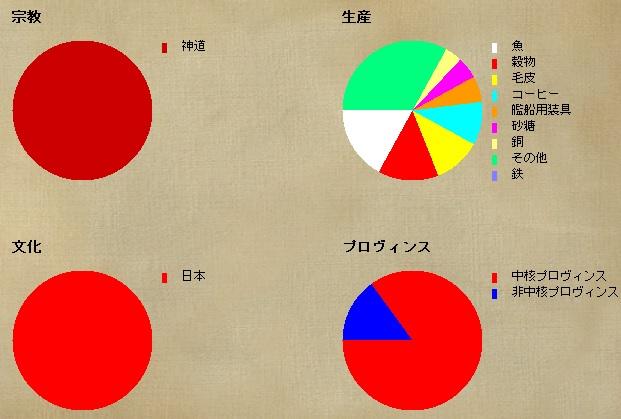 graph1820.jpg