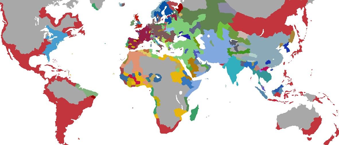 world1820.jpg