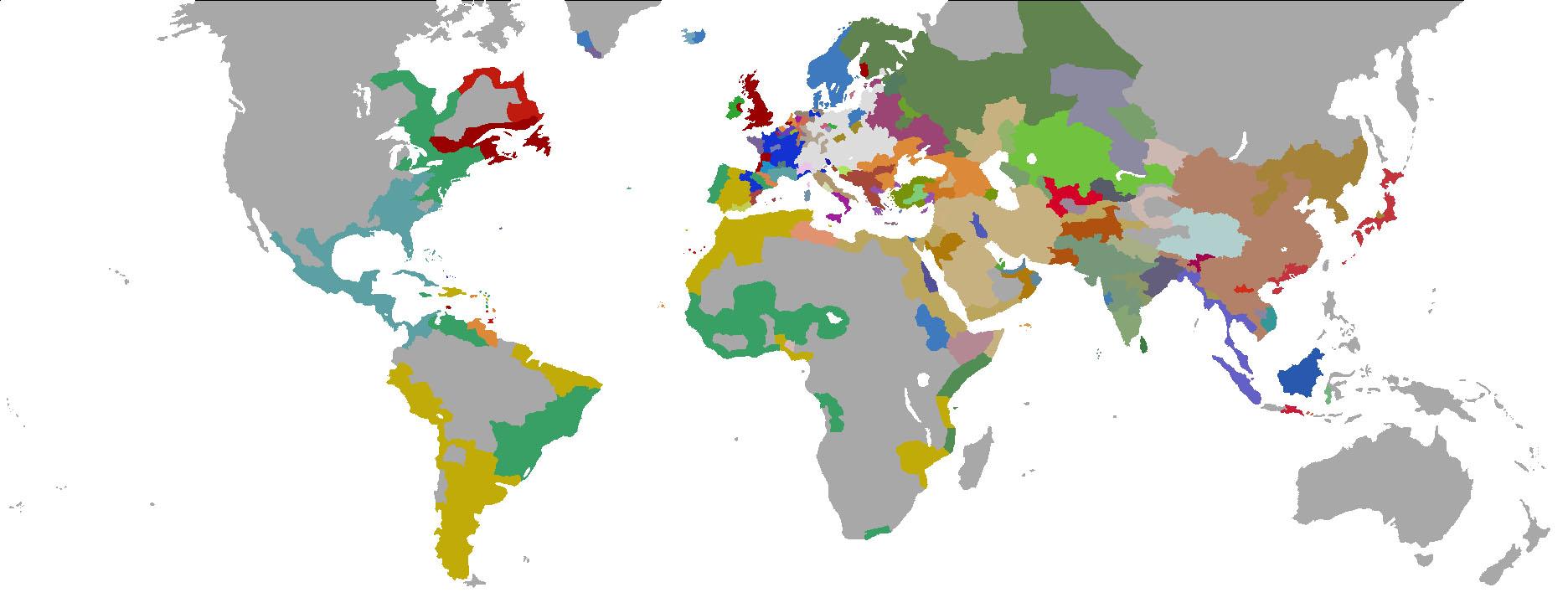 EU3_MAP_PRO_1655.11.jpg