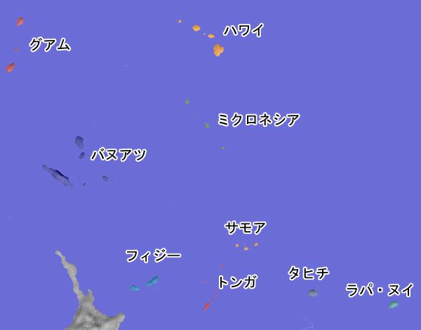 太平洋諸国.jpg