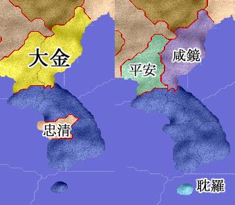 朝鮮分裂.jpg