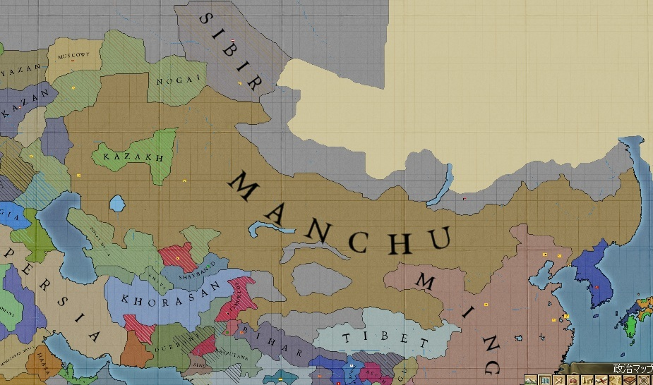 MAN-1600周辺国の状況.jpg