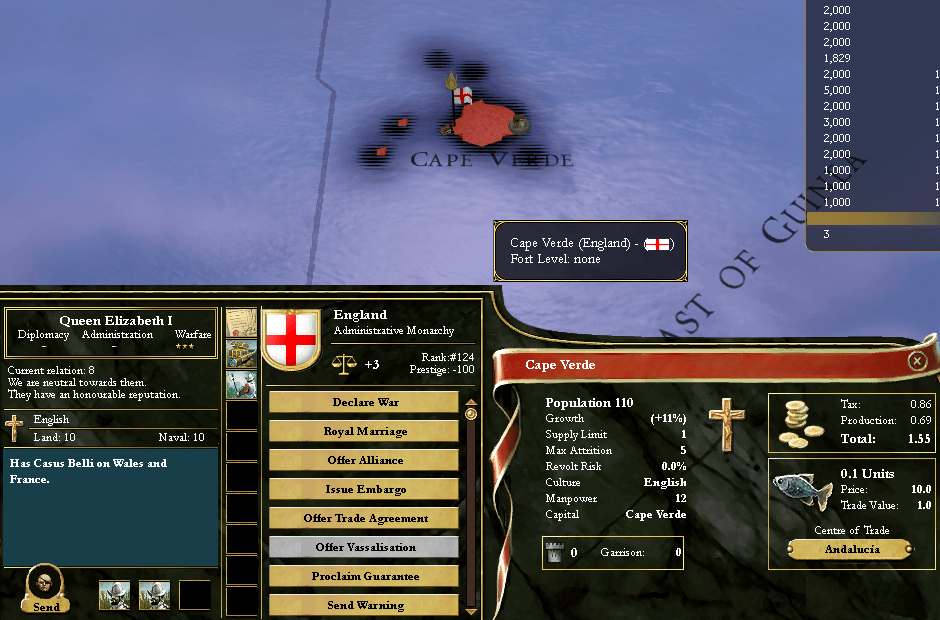england3.png
